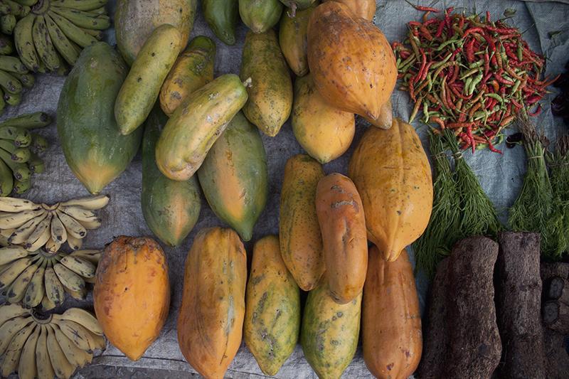 11-papaya