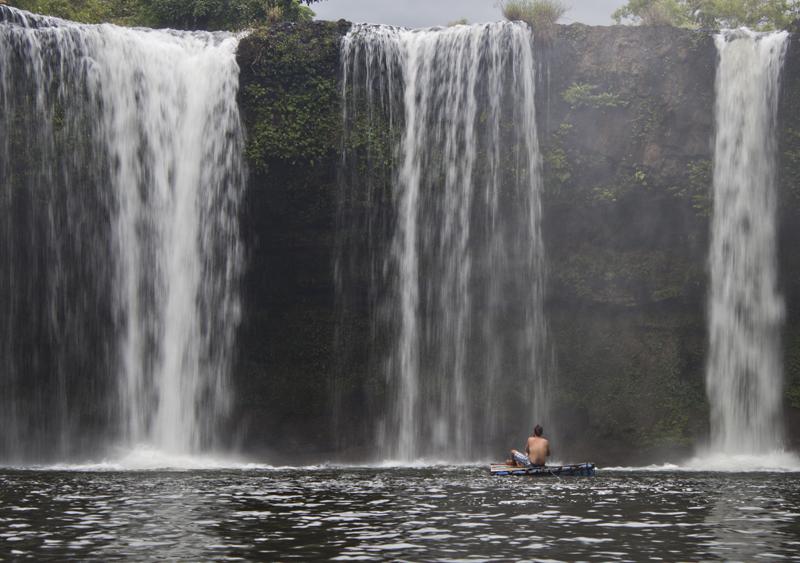 bolaven-richard-waterfall