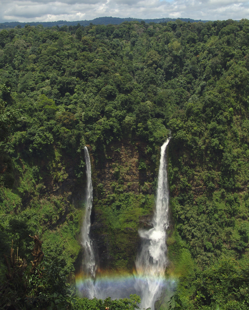 bolaven-waterfall2