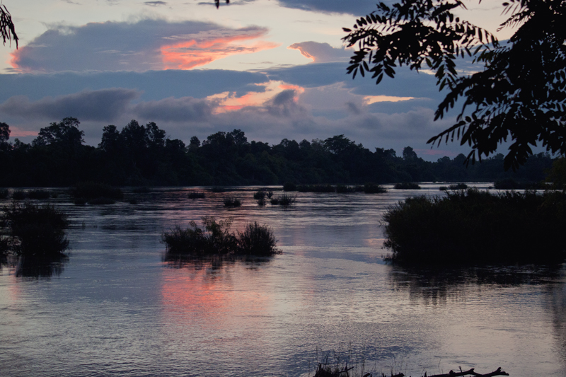 dondet-sunrise