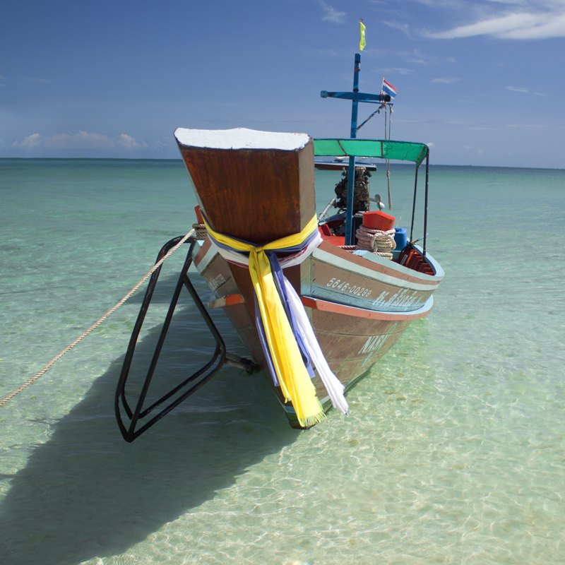 1boat-chaluklum
