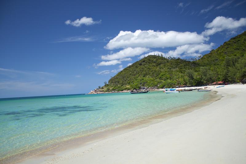 Hasil gambar untuk bottle beach thailand