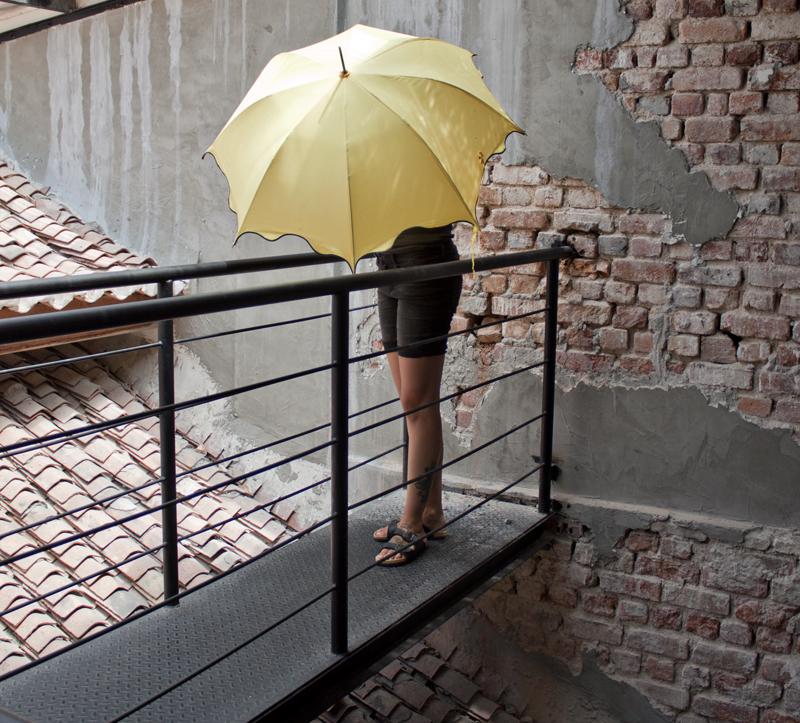 3umbrella1