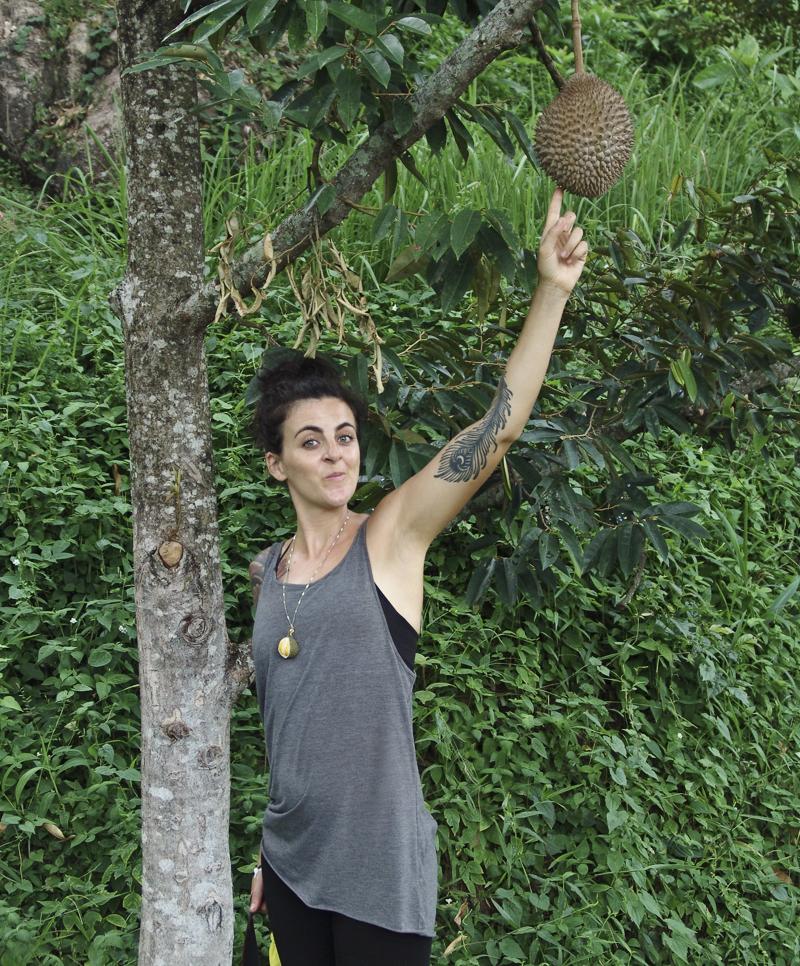 durian-thief