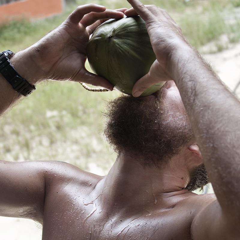 14richard-coconut