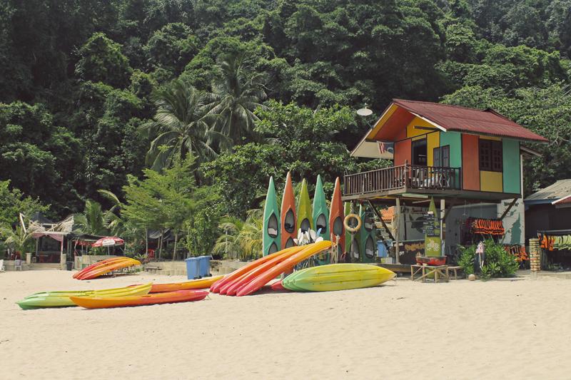 4kapas-beach-2