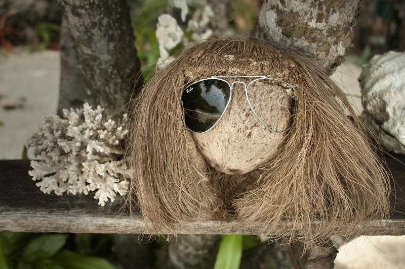 cool-coconut