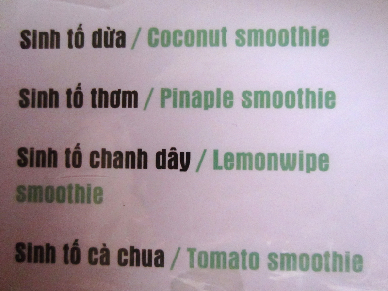 Lemonwipe smoothie! Does this qualify for a cleanse?