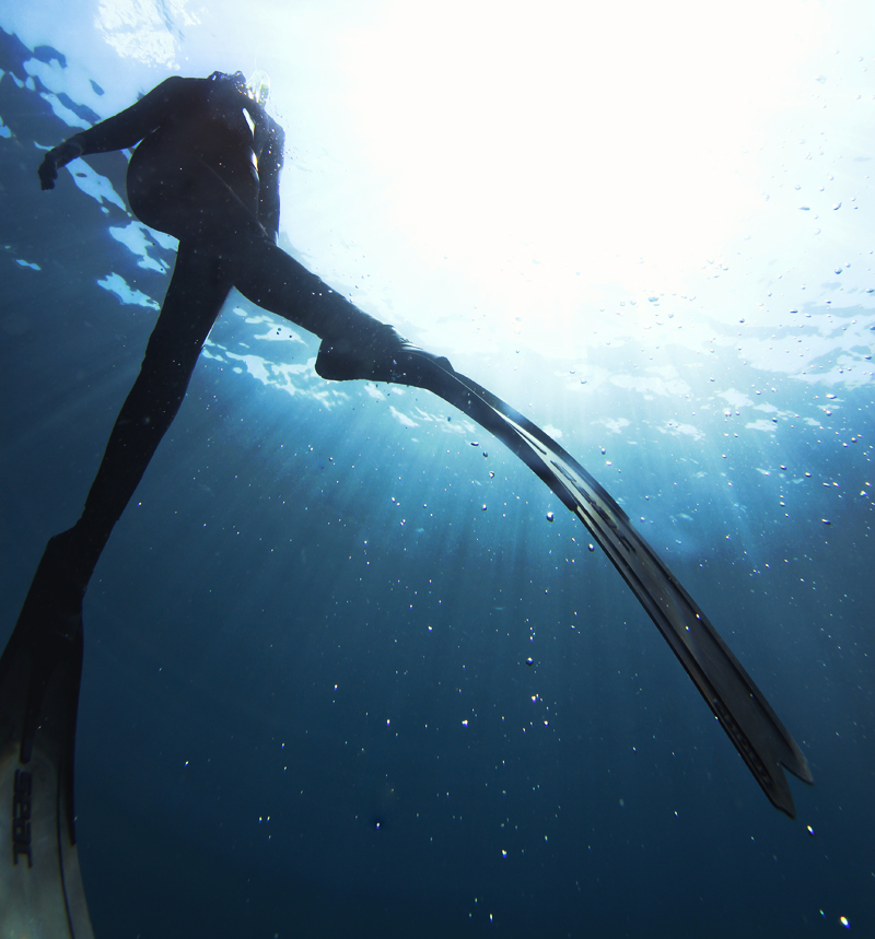 freediving-post1-5