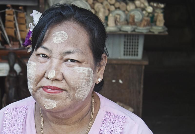 How to get a Thai visa in Yangon, Myanmar (Burma)