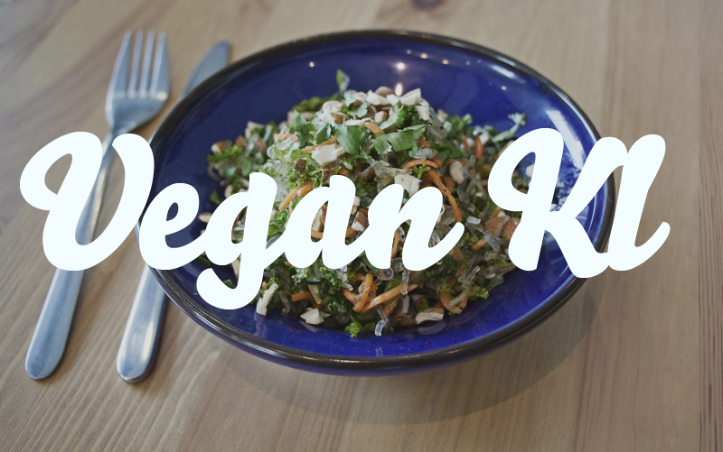 The Vegan Food Guide To Kuala Lumpur Mostly Amlie Mostly Amlie