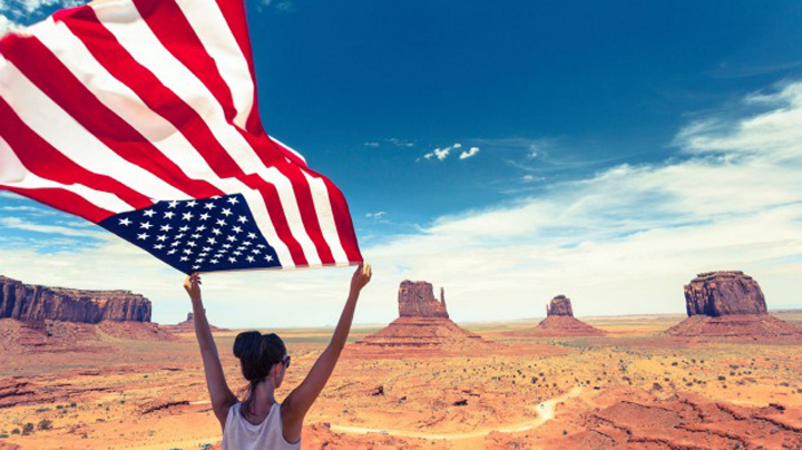 Visiting the United States: Getting approved for your ESTA visa the easy way!