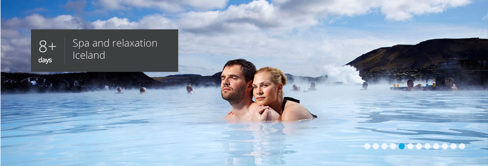 Iceland with TripCreator