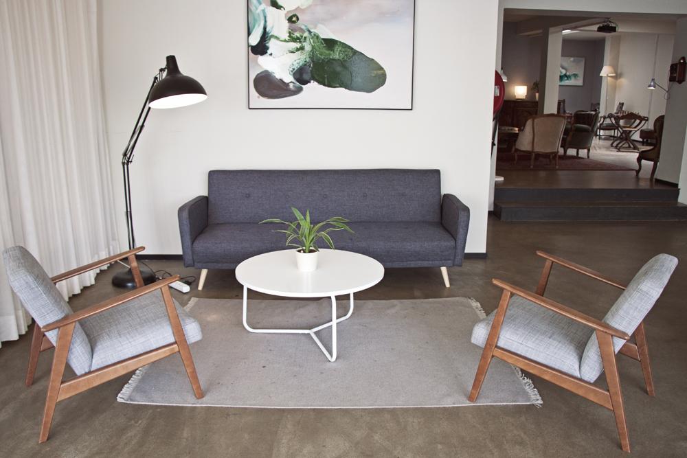 hlemmur square lounge common area lobby