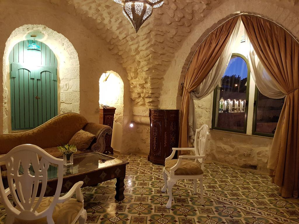 The best hotels and hostels in jerusalem mostly am lie for Hotels jerusalem