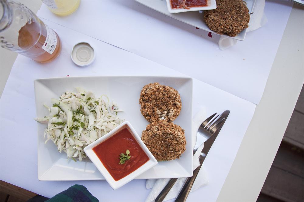 rawdia restaurant bucharest 1