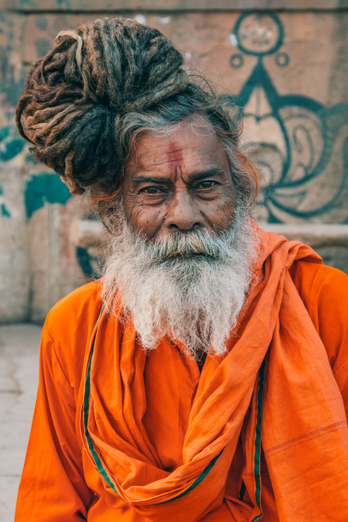 yoga teacher training mysore