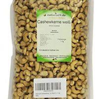 Raw Cashew (1 kg)